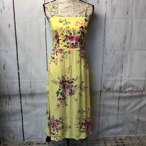 NWT xhilaration Dress